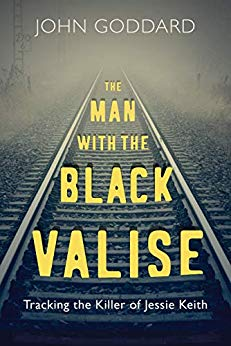 man with the black valise